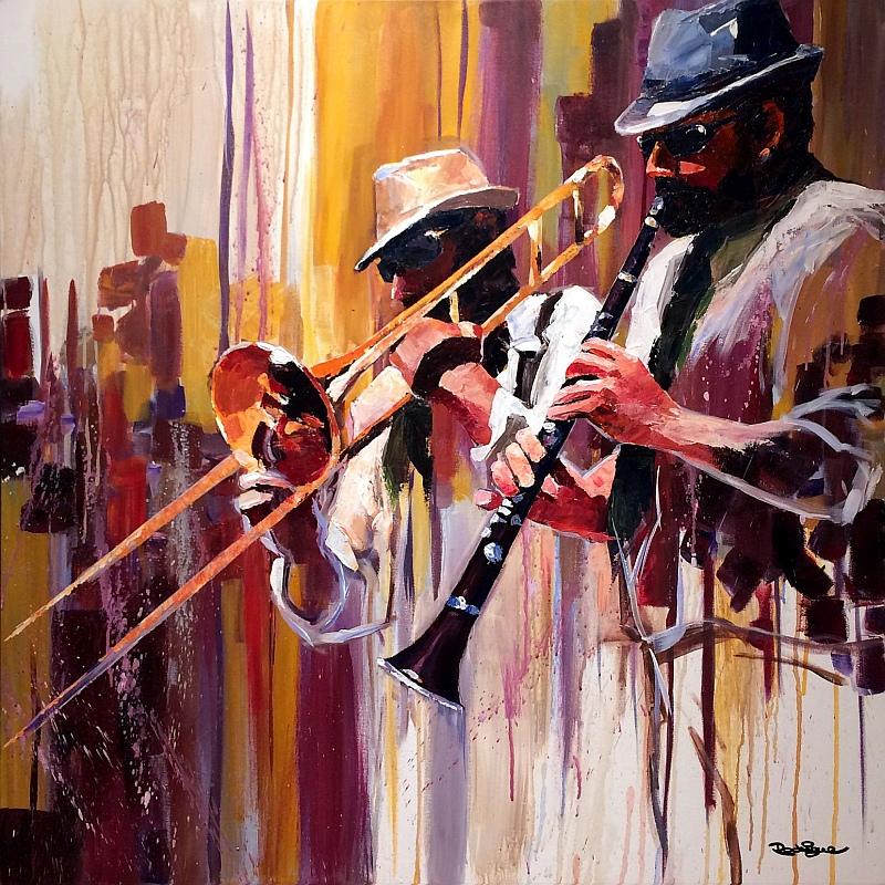 All_that_Jazz_Jazz_800px150dpi