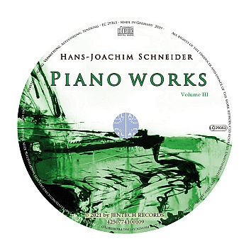 CD_Piano_works_III
